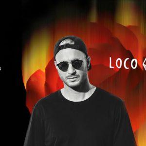 Ferragosto con Loco Dice e The Martinez Brothers. Solo al Cocorico Riccione