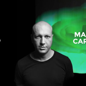 Marco Carola è tornato! La Piramide del Cocorico Riccione risplende di musica Techno