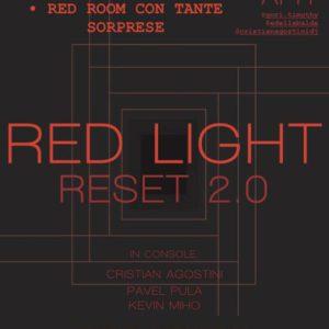 Vision Club presenta Reset 2.0