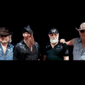 Creedence Clearwater Revived in concerto al Beat Village