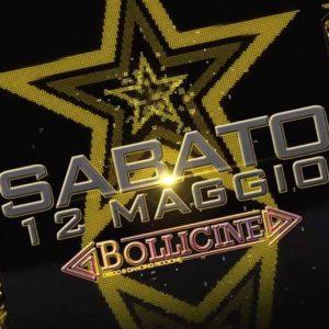 Super sabato revival al Bollicine Riccione