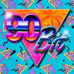 90 bit live dance tutti i sabati al Malindi Cattolica