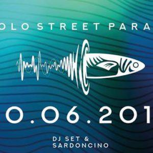 Molo Street Parade 2018