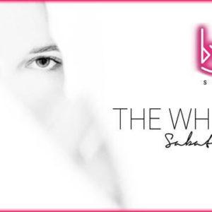 Byblos Riccione presenta The White Stories
