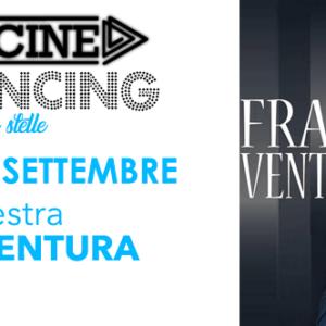 L'orchestra di Frank Ventura ti aspetta al Bollicine Riccione