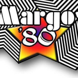 I Margo80 animano il sabato revival del Bollicine Riccione