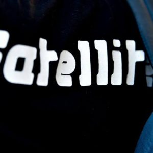 Rock n' Roll al Satellite Rimini con The Godivas
