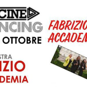 Fabrizio & Accademia in concerto al Bollicine Riccione