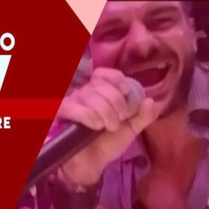 TNT Group in concerto alla Villa Mon Amour