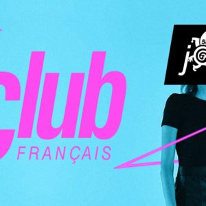 Jolly Lover Club Francais