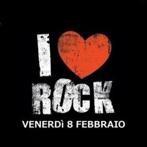 I Love Satellite Rimini