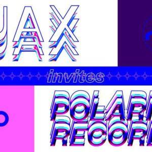 UAX party al Wave Misano