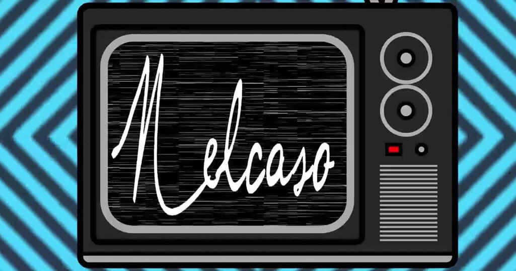 Mellow night al wave misano discoteche riccione rimini for Migliori gruppi rock attuali