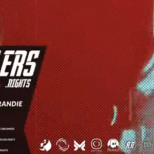 Wave Misano presenta Ramblers Nights