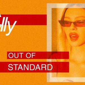 Jolly Disco ti aspetta per Out Of Standard