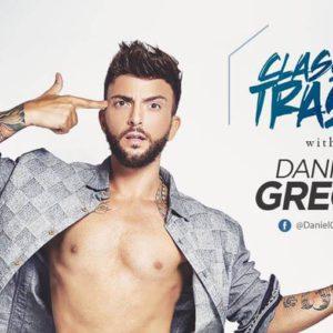 Classic Trash con Daniel Greco