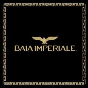 Inizia la settimana in perfetto stile romano. Alla Baia Imperiale torna il Toga Party!