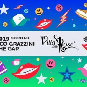 Sei pronto per il nuovo sabato House della Villa delle Rose? Arriva House of Smile