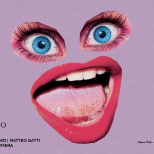 L'after del Classic Club torna a colorare il weekend di Rimini.