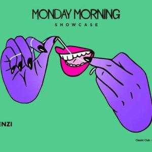 Risvegliati al Buongiorno Classic con Monday Morning