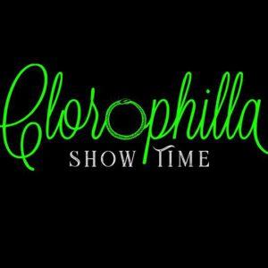 Venerdì Clorophilla Show Time al Peter Pan Riccione