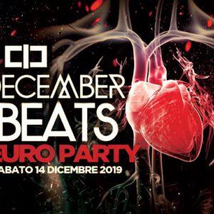 Al Classic Club torna 1 Euro Party