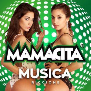Max Brigante e il Mamacita protagonisti del nuovo venerdì Musica Riccione