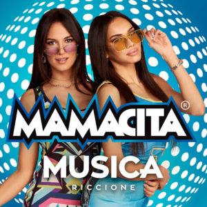 Il Mamacita anima il nuovo venerdì al Musica Riccione