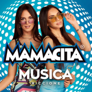 Ultimo appuntamento con il Mamacita per il Musica Riccione.