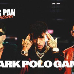 Nuovo appuntamento con il  Peter Pan Riccione. In consolle arrivano i Dark Polo Gang