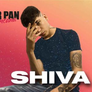 Peter Pan Riccione ti aspetta per una serata speciale con Shiva