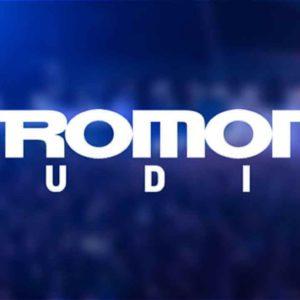 Ferragosto Altromondo Studios con Rudeejay lo schiuma party.