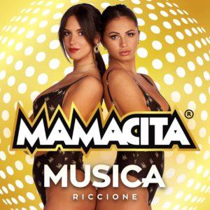 Sta per arrivare il weeknd al Musica Riccione e si festeggia in compagnia del Mamacita