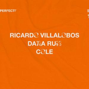 Il Ferragosto Musica Riccione continua domenica con Ricardo Villalobos