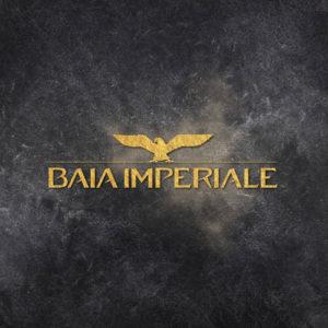 Venerdì da conquistatore alla Baia Imperiale.
