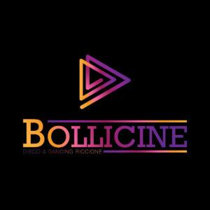 Martedì di passione e divertimento al Bollicine Riccione.