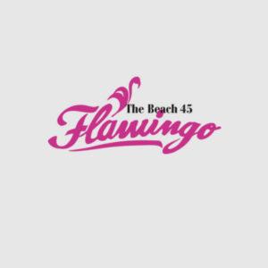 Sabato in allegria con la famiglia del Flamingo Riccione.