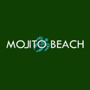 Il Mojito Riccione ti aspetta anche stasera sulla spiaggia.