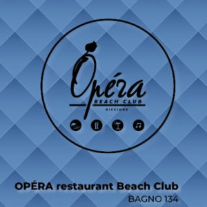 Baia Imperiale e Opera Riccione insieme per un martedì di musica elettronica.