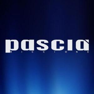 Nuova serata alla discoteca Pascia Riccione con tanta musica house.